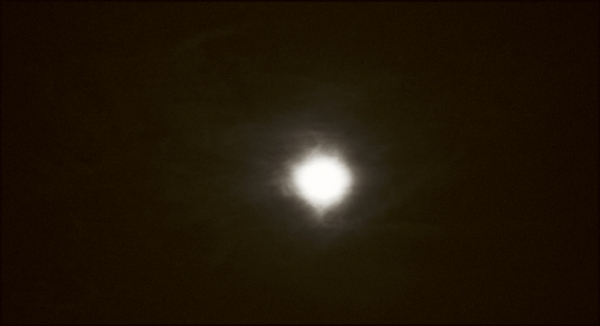 Moon, Pennsylvania © Stéphane Louis, 2008