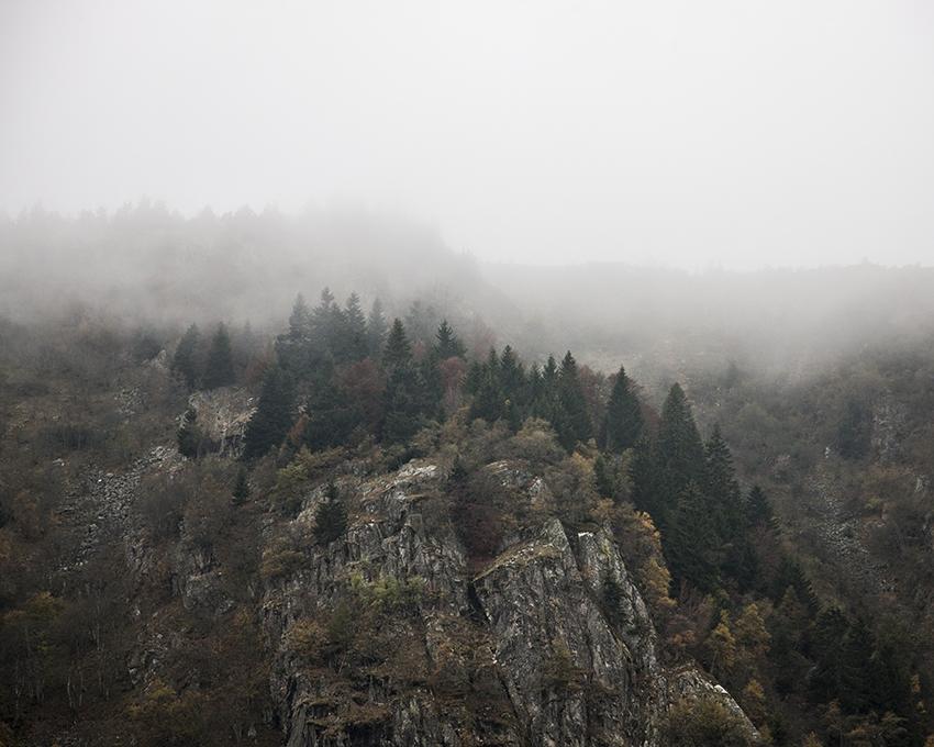 Gazon du Faing © Stéphane Louis, 2015