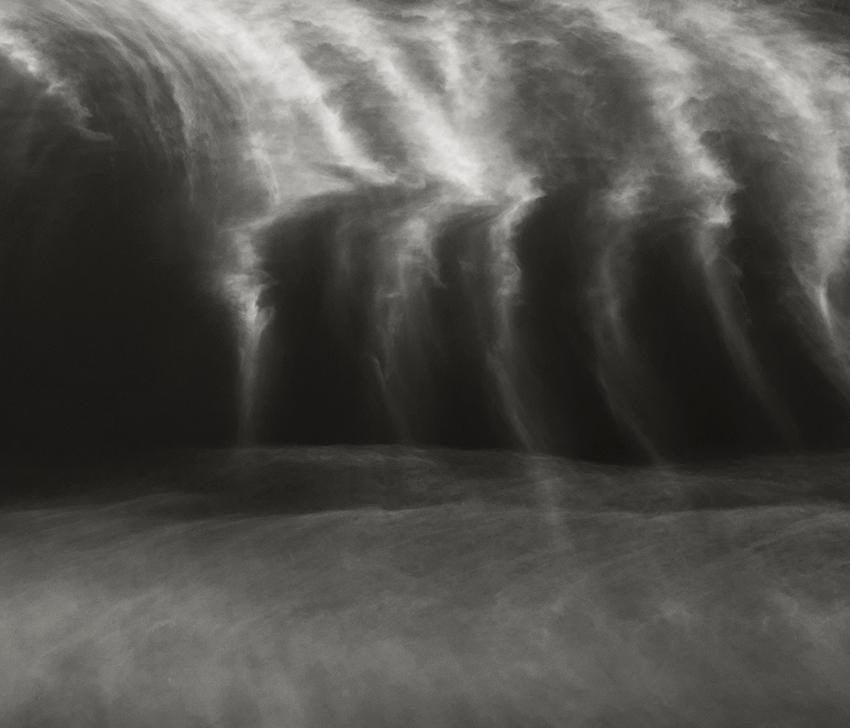 Nuages © Stéphane Louis, 2016