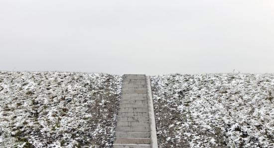 Rives du Rhin © Stéphane Louis, 2012