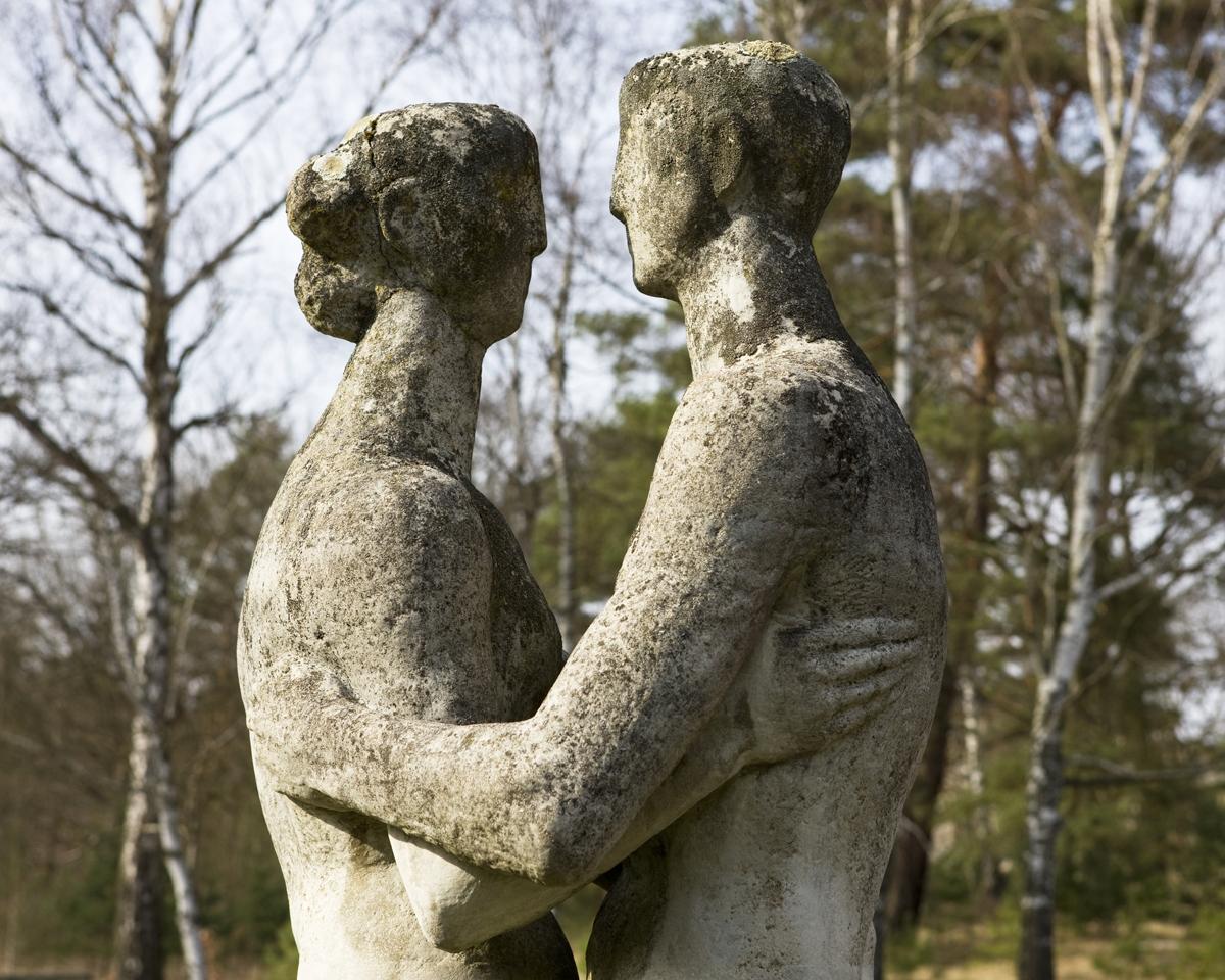 Bogensee © Stéphane Louis, 2010