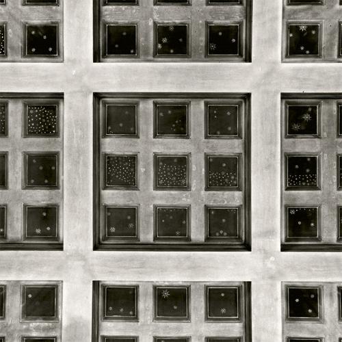 Chapelle du cimetière Nord © Stéphane Louis, 2011