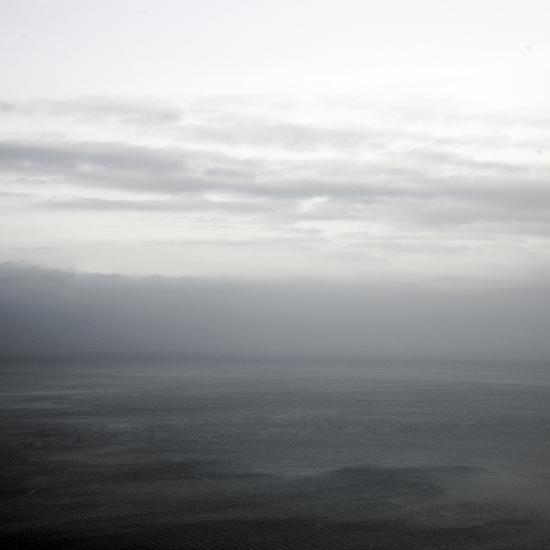Lac Léman, 2010 © Stéphane Louis, 2010