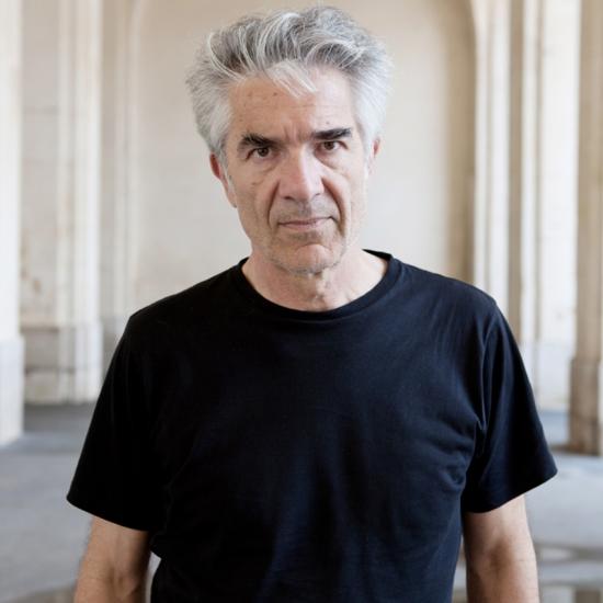 Baru © Stéphane Louis, 2011